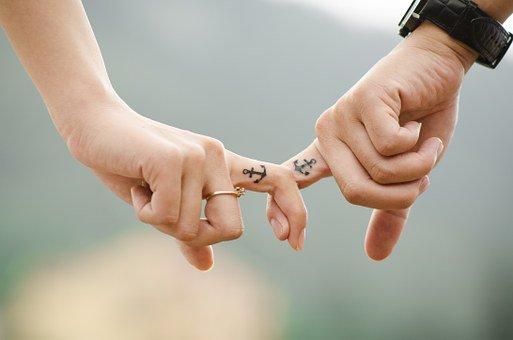 Me quedo contigo